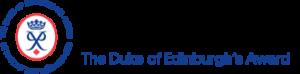 Duke of Edinburgh's Award for Survival course