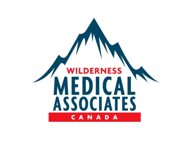 WMA Logo - Canada (transparent)