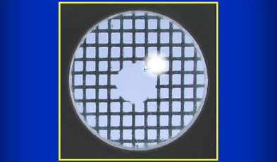 signal-mirror-05